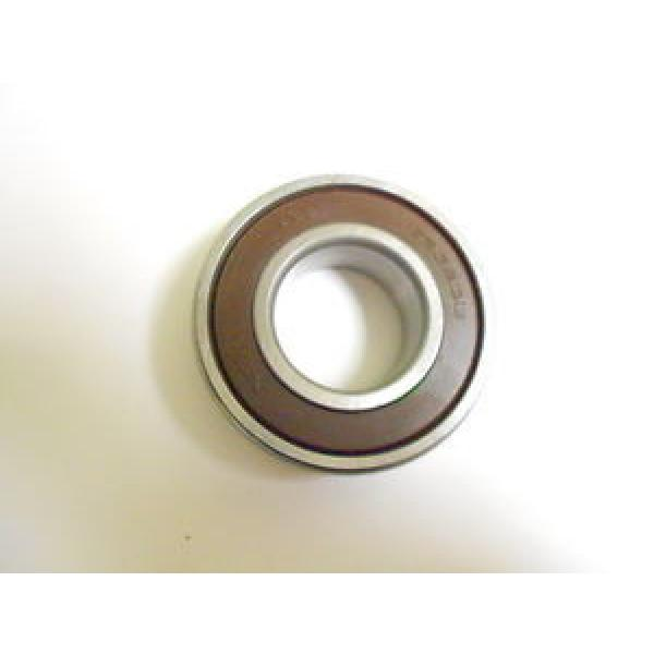 8-94392-288-0 New and Original ISUZU TOP GEAR SHAFT PILOT BEARING #1 image