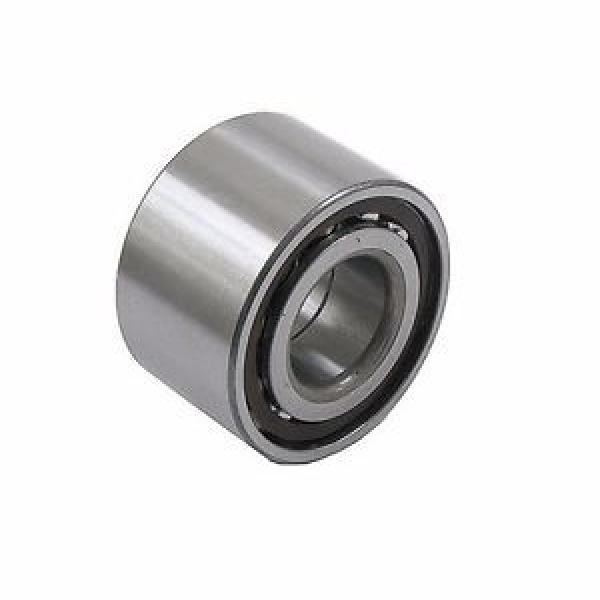 Front New and Original Wheel Bearing NSK 9036932003 For Toyota Cressida 88-92 #1 image