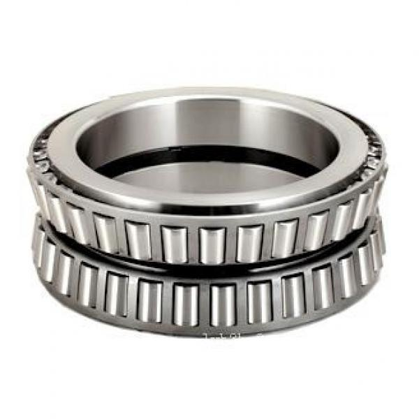 7012T1G/GNP4 Single Row Angular Ball Bearings #3 image