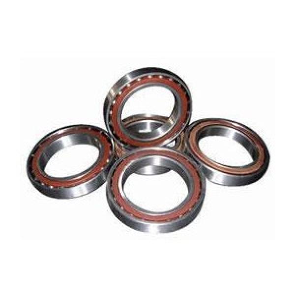 SKF Spherical Roller Bearings 23144B #2 image