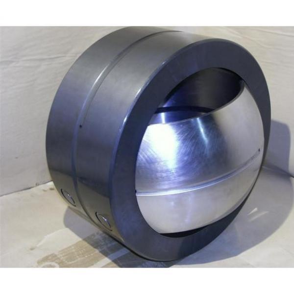 Standard Timken Plain Bearings McGill Pillow Block Bearings MCGILL C-25- 1/2 3/4'' LOT OF 4 #2 image