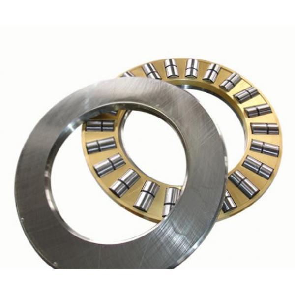 Original SKF Rolling Bearings TMHP  50/320 #2 image