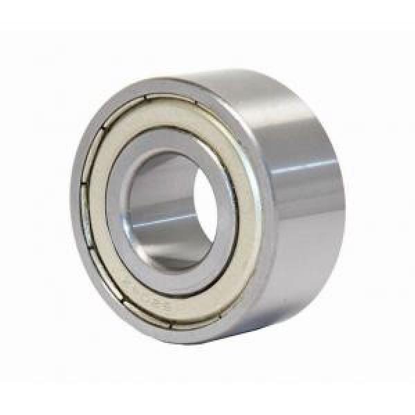 Famous brand 7204T1DB/GNP5 Single Row Angular Ball Bearings #2 image