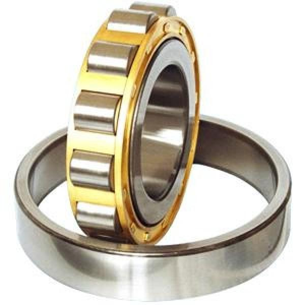 High standard 6206N Single Row Deep Groove Ball Bearings #2 image