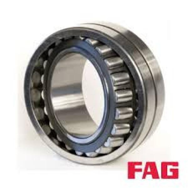 FAG Deep Groove Ball Bearings  6213.2RSR.C3 #2 image