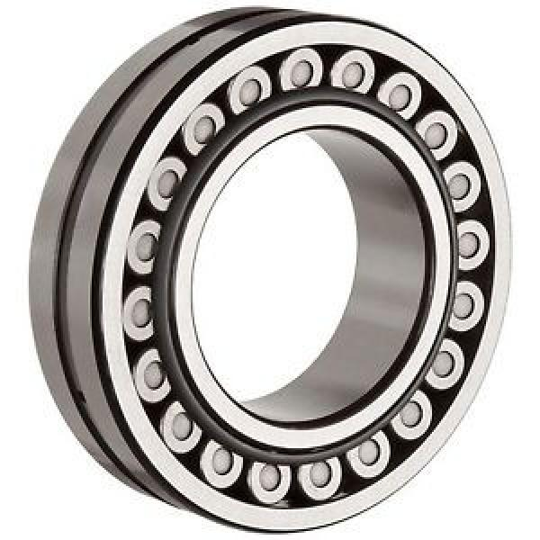 McGILL SB-22207-C3-W33 SPHERICAL ROLLER BEARING 35X72X23 22207 C3W3 – – A519 #1 image