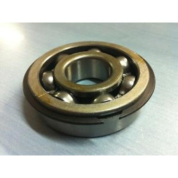 NEW New and Original RODAMIENTO BEARING FAG 528436A like skf rhp nsk isb ina timken #1 image