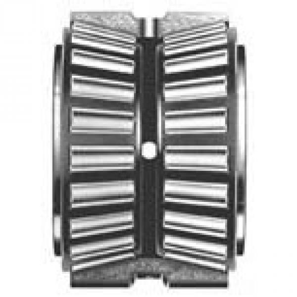 Timken  14117A – 14276D Tapered Roller Bearings – TDO Tapered Double Outer Imperial #1 image