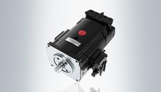 Large inventory, brand new and Original Hydraulic Parker Piston Pump 400481003321 PV270R1L1M3NYLC+PV270R1L