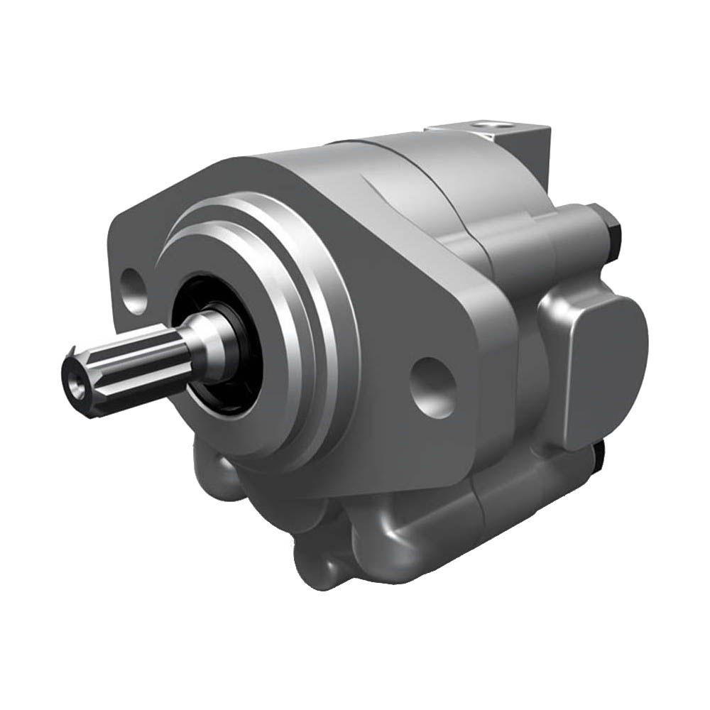 Large inventory, brand new and Original Hydraulic Japan Dakin original pump V15A3RX-95RC