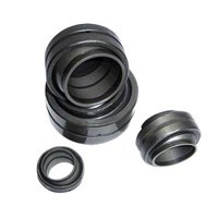 Standard Timken Plain Bearings Timken  512018 Rear Hub Assembly
