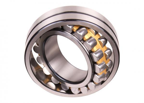 Original SKF Rolling Bearings TMHP  30/170