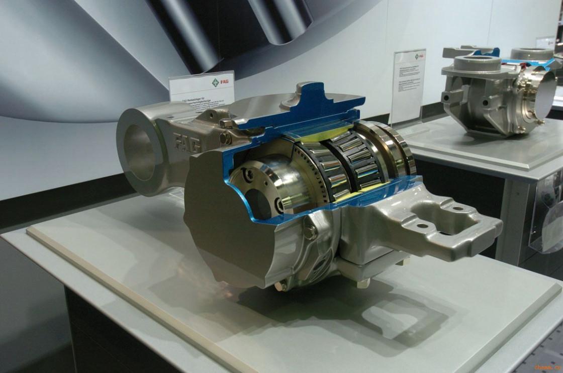 High Quality and cheaper Hydraulic drawbench kit MODICON SCHNEIDER COMM. MODULE TSX-SCY-216-01 USED TSXSCY21601