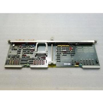 Original SKF Rolling Bearings Siemens 6FX1121-8BA03 Sinumerik Multiport Board E Stand C < ungebraucht  >