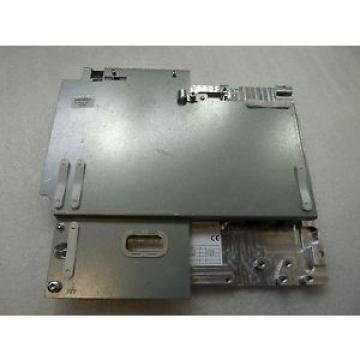 Original SKF Rolling Bearings Siemens 6FC5347-0AF50-1BA0 Sinumerik Bedientafelfront OP019 – 532C Ergoline  TCU