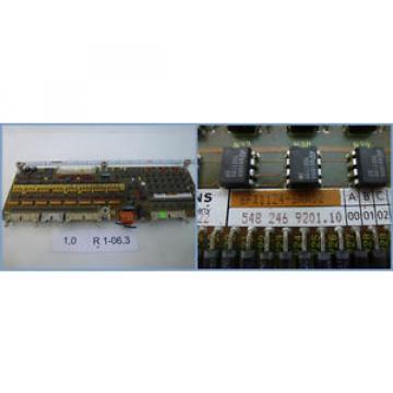 Original SKF Rolling Bearings Siemens 6FX1124-6AA02 6FX1  124-6AA02