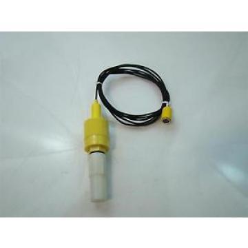 Original SKF Rolling Bearings Siemens Strantol  Sensor