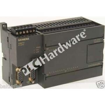 Original SKF Rolling Bearings Siemens 6ES7214-2AD23-0XB0 6ES7 214-2AD23-0XB0 SIMATIC S7-200 CPU 226  Controller