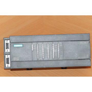 Original SKF Rolling Bearings Siemens S7 6ES7 216-2AD00-0XB0 //  6ES7216-2AD00-0XB0