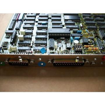 "Original SKF Rolling Bearings Siemens  6FX1122-2AD02 ""NICE"" Fast  shipping"
