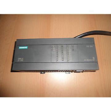 Original SKF Rolling Bearings Siemens 6ES7 214-1BC10-0XB0 simatic  6ES7214-1BC10-0XB0