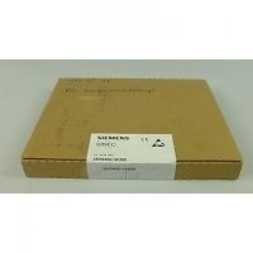 Original SKF Rolling Bearings Siemens PP43 Sinec 2XV9450-1AU00 OVP Versiegelt Karton  beschmutzt