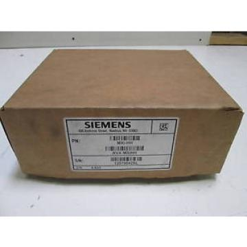 Original SKF Rolling Bearings Siemens RVA:MXiHH *NEW IN  BOX*