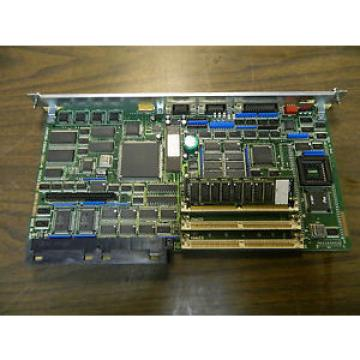 Original SKF Rolling Bearings Siemens / NEC PC Board, 193-250546-C-03, VACACQ, 193-230546-001-A ,  WARRANTY