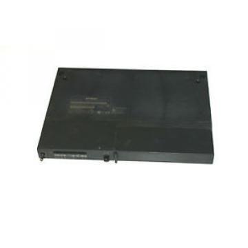 Original SKF Rolling Bearings Siemens Simatic S7 6ES7 414-2XG04-0AB0 CPU 414-2  6ES7414-2XG04-0AB0