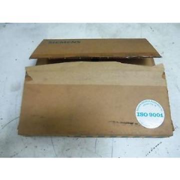 Original SKF Rolling Bearings Siemens 500-5013 *NEW IN A  BOX*