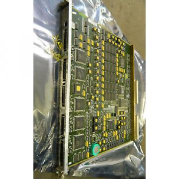 Original SKF Rolling Bearings Siemens SMI-5 MSD-S-5 MEDICAL CT SCANNER IMAGER BOARD 1199012  11-99-012-K5004