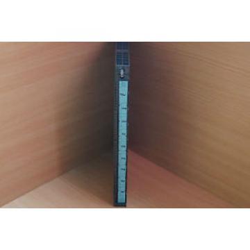 Original SKF Rolling Bearings Siemens 6ES7 431-7KF00-0AB0 6ES7431-7KF00-0AB0  E-Stand:05
