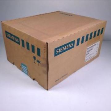 Original SKF Rolling Bearings Siemens 6FC5114-0AB01-0AA1 Sinumerik 840C 840CE Power Supply  NFP