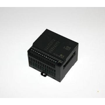 Original SKF Rolling Bearings Siemens Simatic 6ES7 223-1PH00-0XA0  6ES7223-1PH00-0XA0