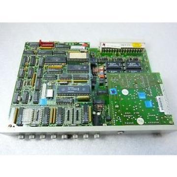 Original SKF Rolling Bearings Siemens Teleperm M 6DS1700-8BA + C79458-L442-B5 +  C79458-L439-B2