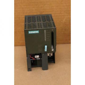 Original SKF Rolling Bearings Siemens 6ES7-313-1AD03-0AB0 CPU PROCESSOR  6ES73131AD030AB0