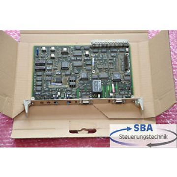 Original SKF Rolling Bearings Siemens Sinumerik IM328-N Profibus DP Slave 6FC5012-0CA03-0AA0 Version  A