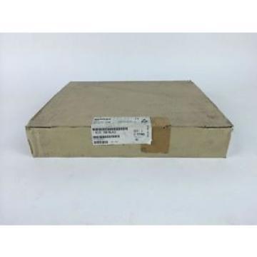 Original SKF Rolling Bearings Siemens 6ES5 700-0LA12 Factory  Packing