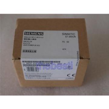 Original SKF Rolling Bearings Siemens In Box PLC 6ES7 231-7PD22-0XA8  6ES7231-7PD22-0XA8