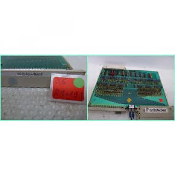 Original SKF Rolling Bearings Siemens 6ES5420-1AA21, 6ES5  420-1AA21