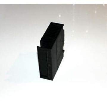 Original SKF Rolling Bearings Siemens Simatic S7 SM331 6ES7 331-7SF00-0AB0  6ES7331-7SF00-0AB0