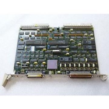 Original SKF Rolling Bearings Siemens 570 320 9101.03 Karte E Stand  C