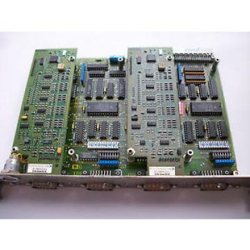 "Original SKF Rolling Bearings Siemens  6FX1125-1AA01 6FX1 125-1AA01 ""NICE"" Fast  shipping"