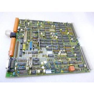 Original SKF Rolling Bearings Siemens 6SC6500-0UC01 Simodrive  Ein-/Ausgabe