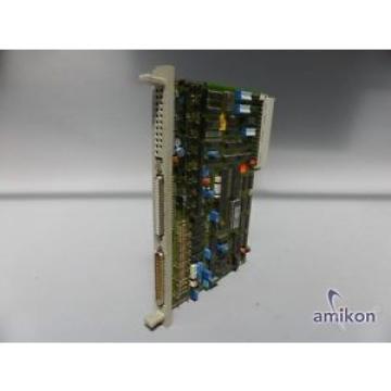 Original SKF Rolling Bearings Siemens Simatic S5 IP244 Baugruppe  6ES5244-3AA13