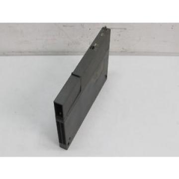 Original SKF Rolling Bearings Siemens Profibus 6ES7 467-5GJ02-0AB0 6ES7467-5GJ02-0AB0 E-St 03 Top  Zustand