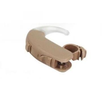 Original SKF Rolling Bearings Siemens LOTUS PRO M/P/SP BTE Hearing  Aid