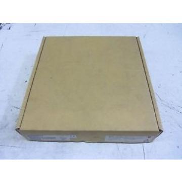Original SKF Rolling Bearings Siemens 505-5816 *NEW IN A  BOX*