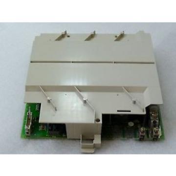 Original SKF Rolling Bearings Siemens 6RB2130-0FD01 Simodrive Power Supply < ungebraucht  >