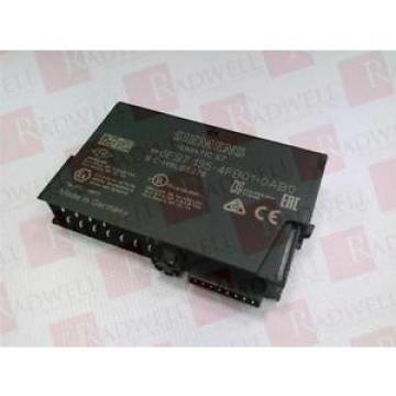 Original SKF Rolling Bearings Siemens 6ES7-135-4FB01-0AB0 RISCN1  6ES71354FB010AB0